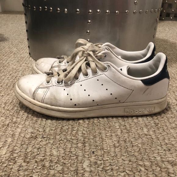 sun smith adidas scarpe